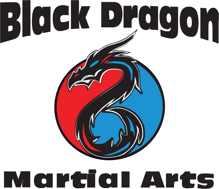 Murfreesboro Martial Arts School